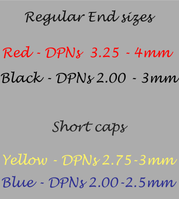 dpn-cap-sizes.png